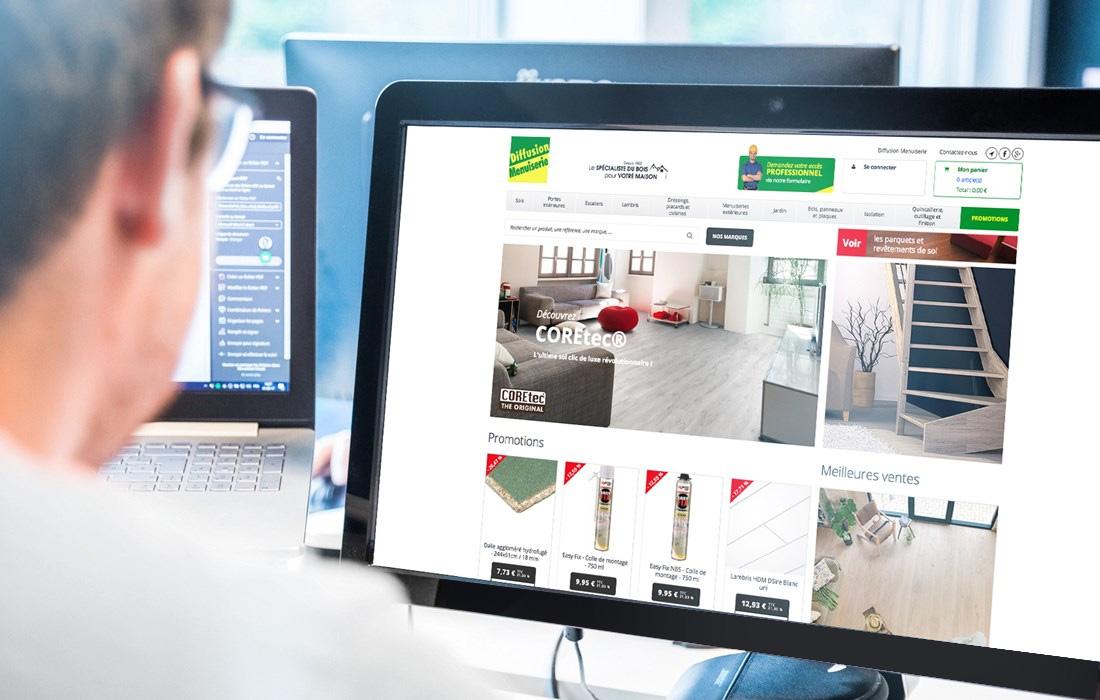 Création de site e-commerce - e-shop en Belgique 5b7f7bb4b3a0