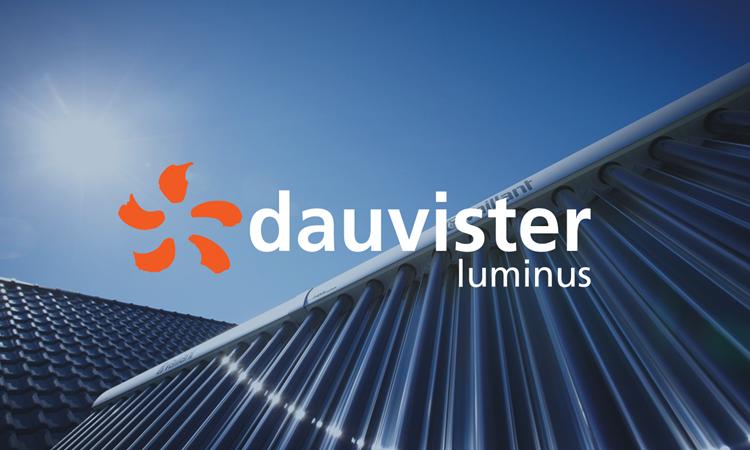 site web Dauvister