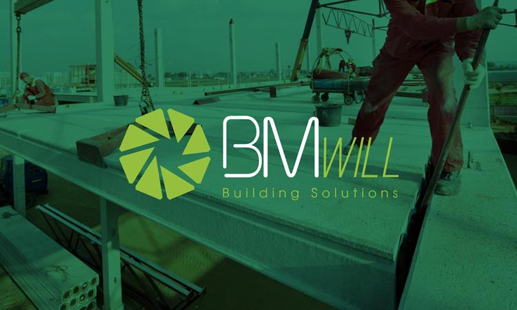 Site web bmwill